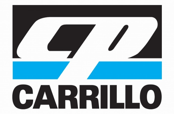 CP Carrillo